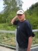 Alaska 2009 - Tag14