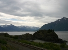 Alaska 2009 - Tag15