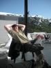 Alaska 2009 - Tag18