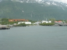 Alaska 2009 - Tag19