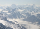 Alaska 2009 - Tag23