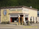 Alaska 2009 - Tag 03