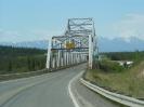 Alaska 2009 - Tag 06