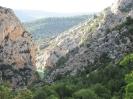 Grand Canyon Du Verdon