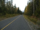 Wells_Grey_Park2_Road_to_Nowhere