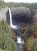 Wells_Grey_Park3_Hellmecken_Falls