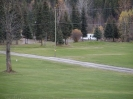 Wells_Grey_Park6_Home_alone