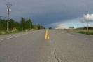 roadtonowhere
