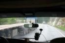 truckrace