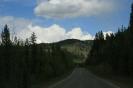 Kanada 2007 - Tag 10