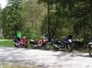 Dolomiten 2008
