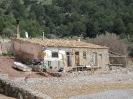 Mallorca 2010-nicht Sa Calobra ... nein der kleine Bruder nebenan ...
