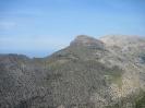 Mallorca 2010-entlang der Westküste