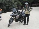 Mallorca 2010-fahrn mr jetzt endlich !!