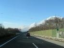 Fahrn fahrn auf der Autobahn