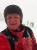 Mayrhofen 2010_Stefan der Graue