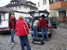 Pflersch 2008