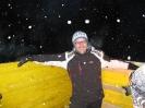 Pflersch 2010