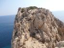 Mallorca_2012_019