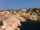 Mallorca_2012_023